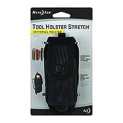 Nite Ize Tool Holster Stretch, Universal...