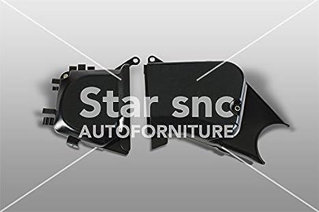 Carter correa distribución adaptable a Fiat Panda y Seicento - ref. 46744389 - 46773205: Amazon.es: Coche y moto