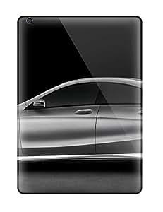 SxeGYOy18890kHJwK Case Cover Mercedes Cla 2 Ipad Air Protective Case