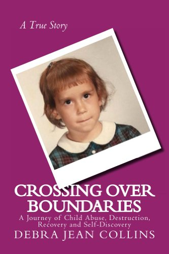 Crossing Over Boundaries