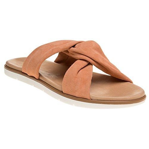 Rose Femme Sole Sandales Gracia Rose qIqU1Aw