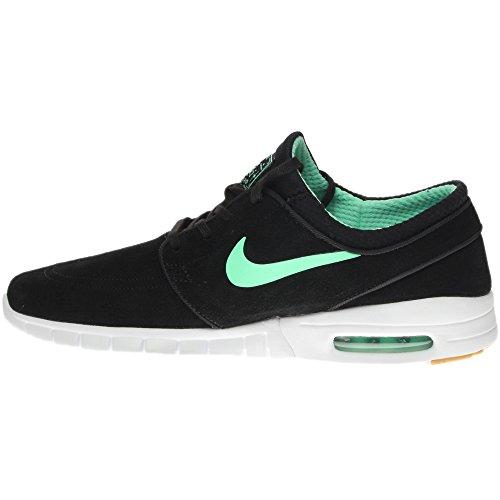 Nike Garçon 039 685299 Noir Chaussures de Sport aTHZqa