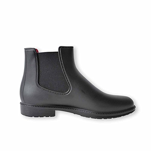 d Chaussures Chaussures Axona Chaussures Boots d Boots Axona n0gI8dR8