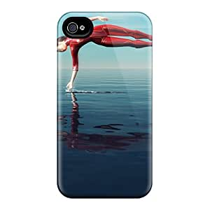 Fashionable Designrugged Cases Covers For Iphone 6 New,