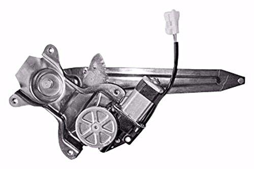 toy motor assembly - 8