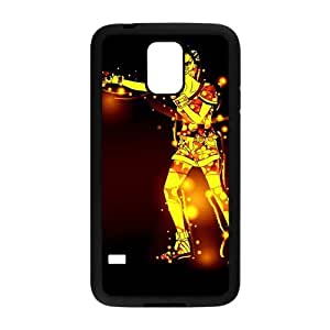 NFL SF Cell Phone Case for Samsung Galaxy S4