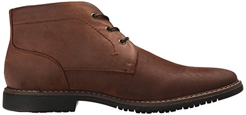sale choice high quality for sale Kenneth Cole REACTION Men's Design 20525 Chukka Boot Brown free shipping new styles free shipping new arrival cZoVA