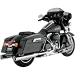 Vance-Hines-monster-rounds-for-Harley-Davidson-Touring