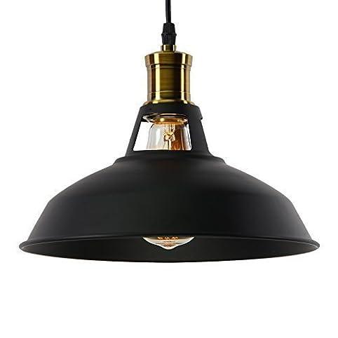 41zZhiJasyL. SX482  Résultat Supérieur 15 Beau Lampe Suspendue Industrielle Galerie 2017 Iqt4