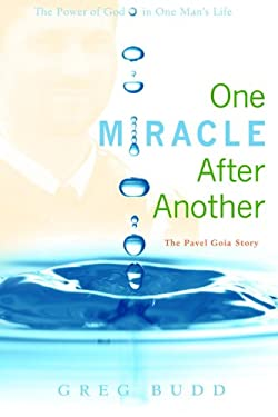 One Miracle After Another