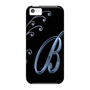 Top Quality Cases Covers For Iphone 5c Cases With Nice Bletter Appearance