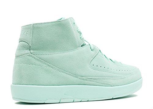 Nike Air Jordan 2 Retro Decon Decon - 897.521-303