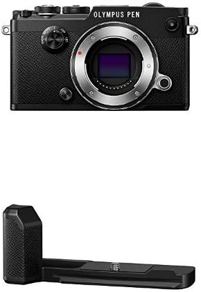 Olympus  product image 6