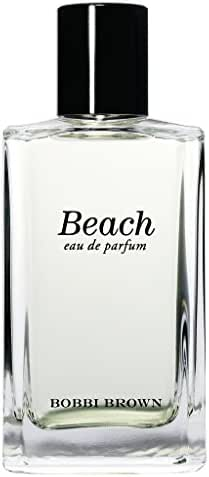 Bobbi Brown Beach Eau De Parfum Perfume Fragrance- 1.7 fl. oz./50 Milliliter