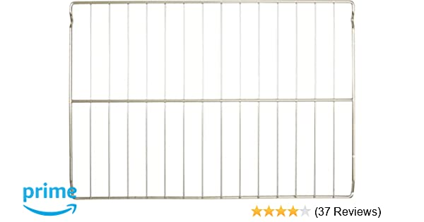 Amazon.com: General Electric WB48X5099 Oven Rack Replacement: Home Improvement