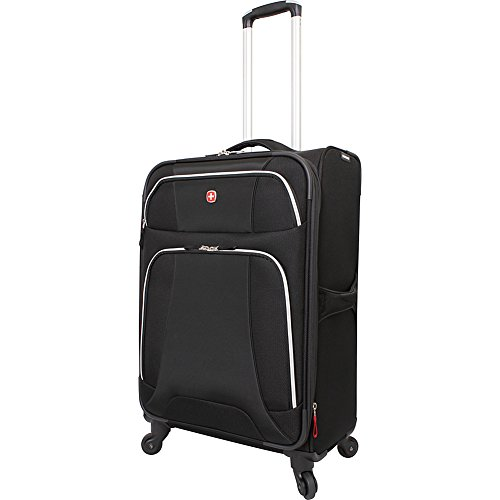 wenger-travel-gear-monte-leone-245-spinner-black