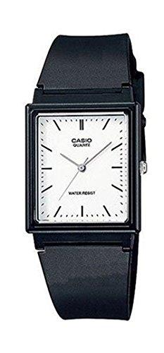 CASIO MQ27 7E Casual Classic Watch