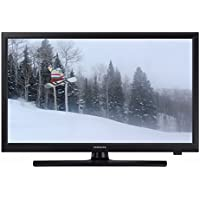 Samsung 24' LED HDTV 720P (Certified Refurbished)