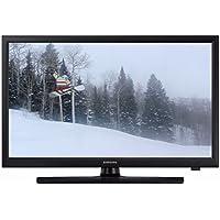 Samsung 24' LED HDTV 720P (Certified Refurbished)