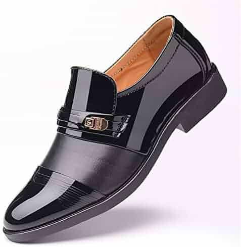 1b424c60778be Shopping Under $25 - Dress - 6 - Shoes - Men - Clothing, Shoes ...