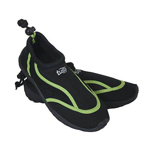 Zapatos Sport acuáticos Unisex Tusa UA0101 tEwdqczR