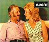 Stand By Me by Oasis (1997-09-25)