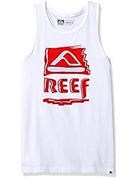 Reef Men's Tank Top