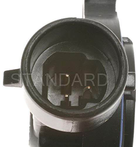 Parts Panther OE Replacement for 1995-2002 Pontiac Sunfire Throttle Position Sensor