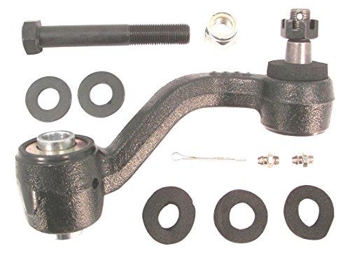 Ingalls Engineering IK7086 Steering Idler Arm