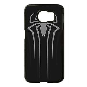 spider man spider sign Phone case for Samsung galaxy s 6