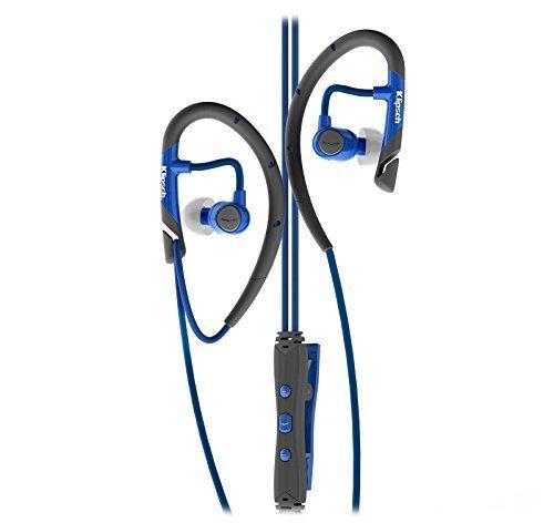 Klipsch-AS-5i-In-Ear-Headphones