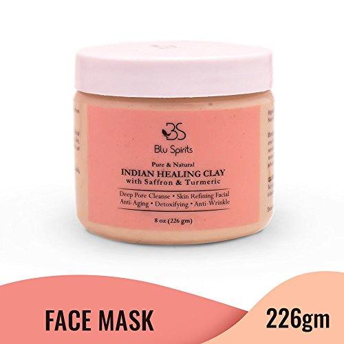 Indian Skin Care Secrets - 5