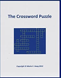 The Crossword Puzzle