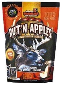 Evolved Habitat Rut'n Apples