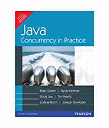 Java Concurrency in Practice (Livre en allemand)