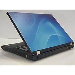 FAST Lenovo T410 Laptop - Intel i5 - WIndows 7 Pro - 4GB - 320GB - WARRANTY - WiFi - Webcam