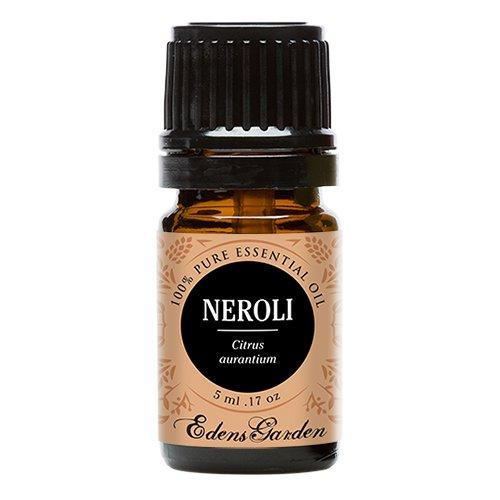 Neroli Essential Oil  Premium Aromatherapy Oils by Edens Gar