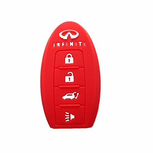 silicone-protective-fob-skin-cover-shell-key-jacket-for-infiniti-ex35-fx35-fx50-infiniti-g35-g37-m35