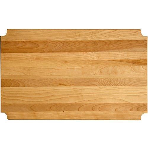 Catskill Craftsmen Shelf fits L-1836 Metro-Style Shelves
