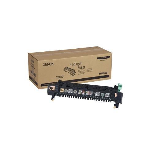 Xerox 115R00049 OEM Color Laser Maintenance - Phaser(R) 7760 Fuser (110V) (100000 Yield) OEM