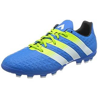 cheap for discount 1e491 03f33 adidas Ace 16.3 AG, Scarpe da Calcio Uomo