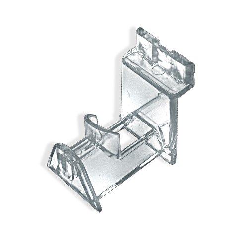 429cdd8a9b Azar 550010 Slatwall Interlocking Eyeglass Holder