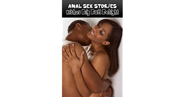 Small girls big fake tits porn