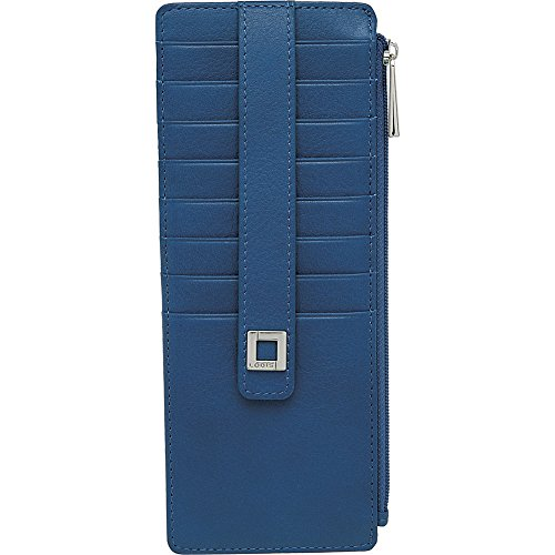 lodis-artemis-rfid-protection-credit-card-case-with-zipper-blue