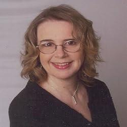 Linda Carroll-Bradd