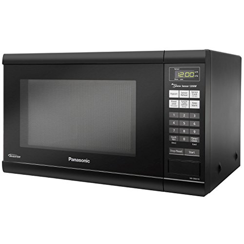 panasonic-inverter-technology-countertop-microwave-oven-nn-sn651b-black