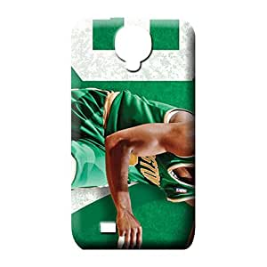 samsung galaxy s4 Collectibles New Style Cases Covers For phone phone covers player action shots