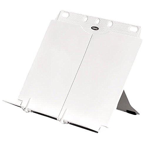 Booklift Platinum Copyholder - TableTop King 21100 BookLift 11 5/8