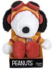 Snoopy Astronauta 28 cm Plush