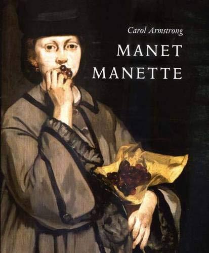 Download Manet Manette pdf epub